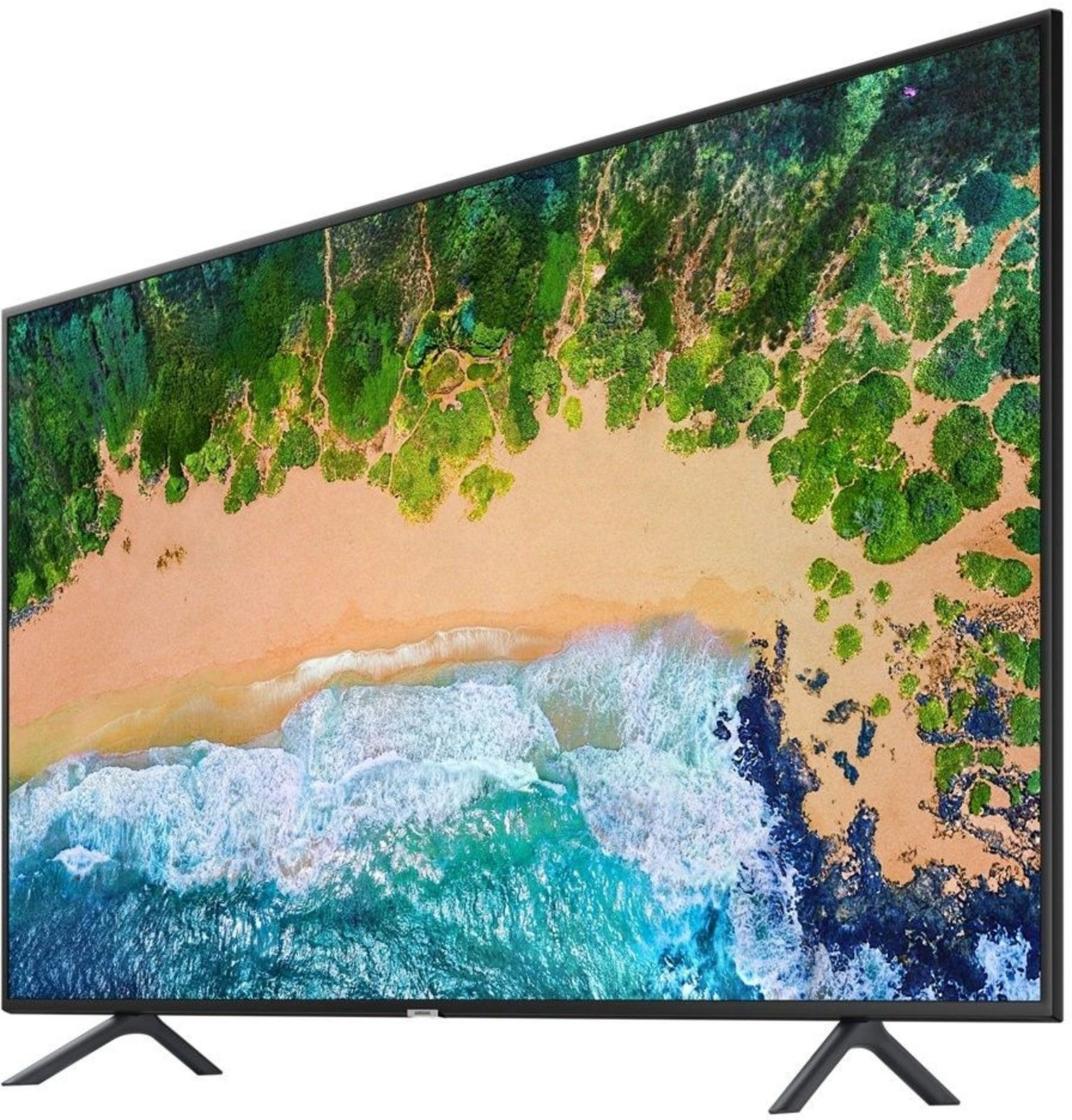 İKinci el eşya alanlar LG Televizyon