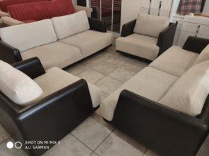 eşya alanlar yataksız koltuk takımı